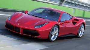458 for sale australia 488 gtb order books swell for australia car carsguide