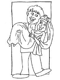 30 wedding coloring book images marriage