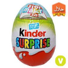 egg kinder kinder egg chocolate gummy box