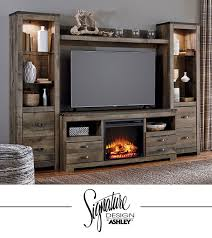 corner tv cabinet with electric fireplace wall units ashley furniture corner tv stand stunning ashley