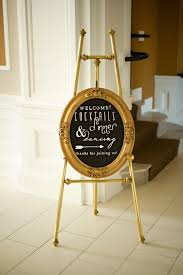 black and gold wedding ideas of black and gold wedding ideas 29