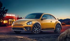 new volkswagen beetle 2016 new vw beetle pricing and lease offers boulder co