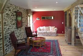 booking chambre d hote bed and breakfast chambres d hôtes le bouleau goutrens