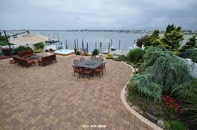 triyae com u003d backyard patio pavers various design inspiration