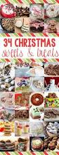 341 best christmas images on pinterest christmas foods