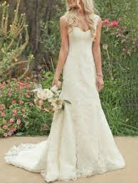wedding dresses for sale cheap wedding dresses fashion discount wedding dresses
