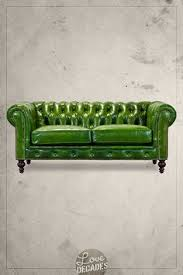 chesterfield sofa leather chesterfields and beyond chesterfield chesterfield sofa and change