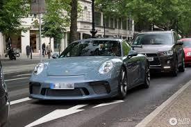 fashion grey porsche gt3 991 2 gt3 colours spec q a etc etc page 71 911 carrera