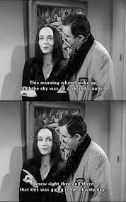 Addams Family Meme - addams family quotes 016 best quotes facts and memes