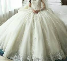 Greek Style Wedding Dresses Dress Bride Ivory Chiffon Wedding Dresses 2017 Open Back Greek