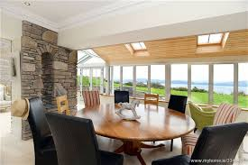 Myhome Ie by See Inside Eamon Casey U0027s Former Kerry Getaway Which Is On Sale For