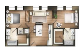 the tower luxury apartments apartment in tuscaloosa al apartment no floorplan img