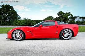1000 hp corvette 1 000hp corvette z06 yes