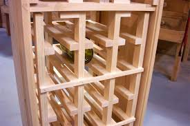 how to build a wine rack in a cabinet wine rack plans free pallet wine rack plans momsclup com