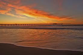 top 10 beaches in san diego u2013 coastal premier properties
