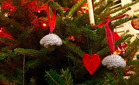 3d printed ornaments 3dprint com the voice of 3d printing