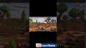 blocky roads version apk blocky road mod apk version