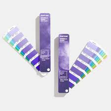 pantone colors of the year limited edition pantone formula guide color of the year 2018