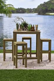 Carls Patio Furniture Miami by