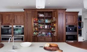 modele cuisine equipee modele cuisine conforama fabulous modele cuisine conforama cuisine
