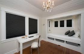 blackout blinds for bedroom home design bedroom design