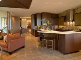 Free Kitchen Design Software Mac Interior Bathroom Remodel Wonderful Kitchen Design Software