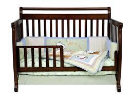 Emily Convertible Crib Da Vinci Emily Convertible Crib Dv M4791 At Homelement