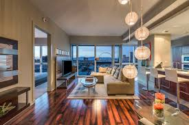the martin las vegas strip area high rise condominiums visit for