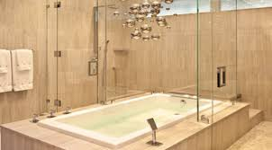 Floor Plans For Bathrooms With Walk In Shower by Faithful Doorless Shower In Small Bathroom Tags Walk In Shower