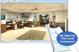 free home renovation software home renovation program home renovation programs ingenious