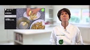 formation cuisine afpa mooc afpa cuisine introduction semaine 1 légumes