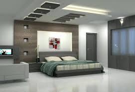 Bedroom Design Apps Design Bedroom App Asio Club