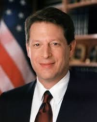 Clinton Home State by Al Gore Wikipedia
