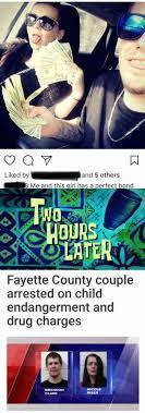 Quick Memes - quick memes meme xyz