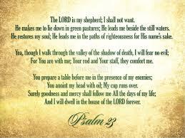psalm 23 sermon powerpoint fall thanksgiving powerpoints