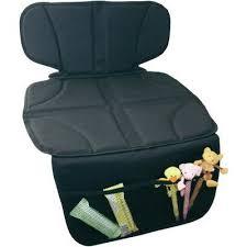 couvre siège auto bébé formidable housse protection siege auto bebe 3 housse pour