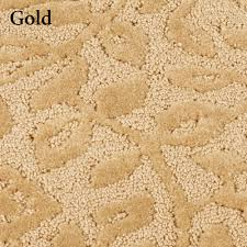 nylon area rugs wellington super soft nylon area rug