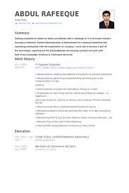 Sample Resume For Fitness Instructor by Download Cisco Field Engineer Sample Resume Haadyaooverbayresort Com