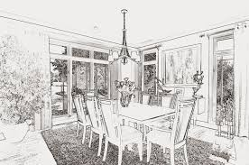 interior designer consultant custom design build barrington