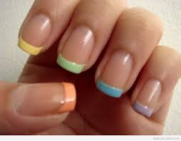 awesome nails ideas pictures