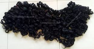 human hair suppliers indian human hair wholesale remy hair extensions