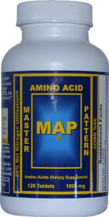 master amino acid pattern purium the best purium health products see reviews and compare