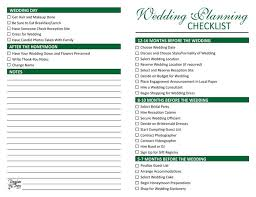 13 best wedding planning forms images on pinterest wedding