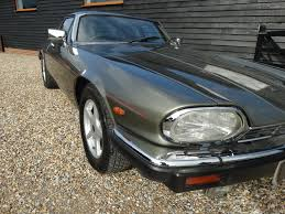 used jaguar xjs for sale rac cars