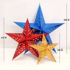 Discount Christmas Decorations Bulk by 25 Best Ideas About Discount Christmas Decorations On Pinterest