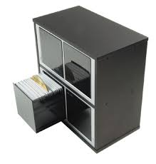 Cd Cabinet Cd Dvd Storage Cabinet Cd Dvd Storage Cabinets Boxes