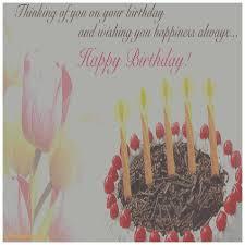 greeting cards elegant happy birthday greeting cards hd happy