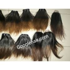 ombre hair extensions ombre hair extensions 10 inch from hair