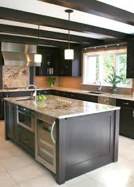 small kitchen ideas with island kitchen small kitchen island table kitchen trolley designs for