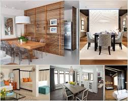 divider design 10 stylish and cool room divider designs for your home